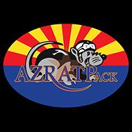 AZRATPack